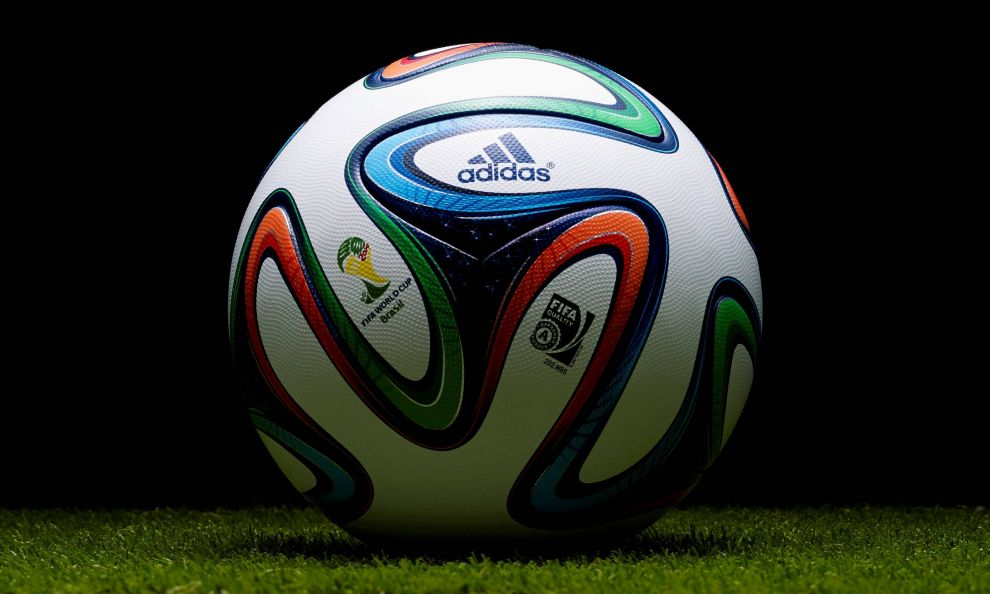 Adidas Brazuca_12474_immagine_obig