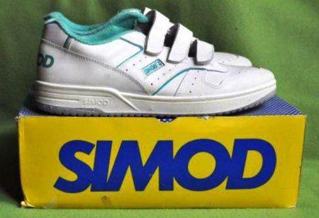 Simod