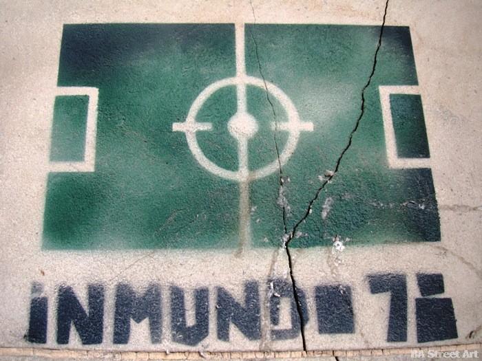 copa-del-mundo-1978-graffiti-argentina-dictatorship-world-cup-78-inmundo-buenos-aires-buenosairestreetart.com_1