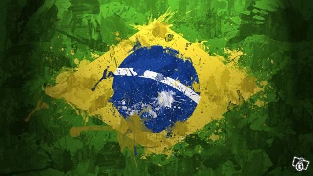 figurine-mondiali-brasile-8793703915