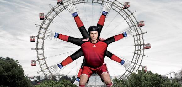 adidas_impossible_goalkeeper-580x423