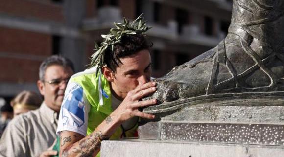 Marco-Bonfiglio-Spartathlon