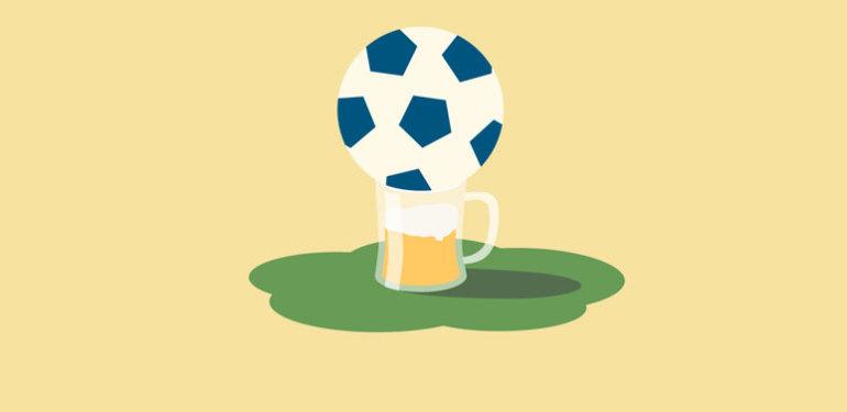 beer_soccer