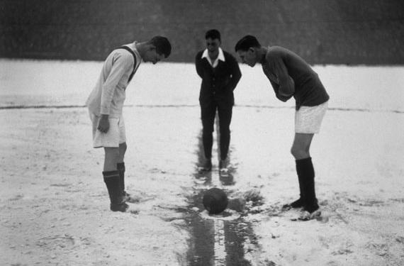 Snow-in-sport-001