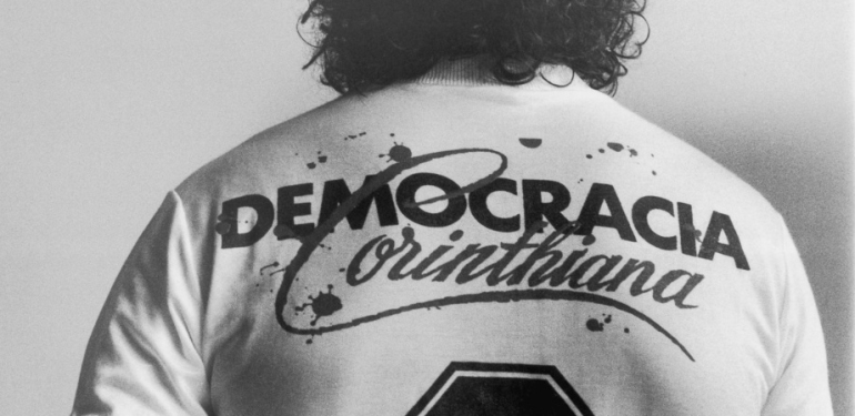 casao-democracia-jose-pinto