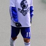 Kazu_Miura_at_Matsuda_tribute_match_20120122
