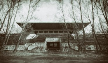 Prypiat_stadium