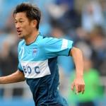 Yokohama-FC-v-Jubilo-Iwat-009