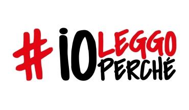 #ioleggoperche