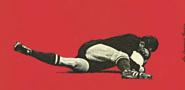 yashin-football-posters