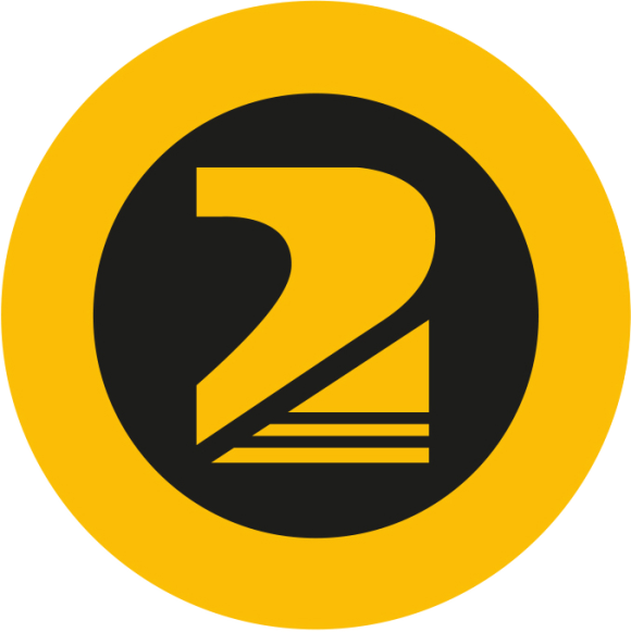 Logo-123 copy
