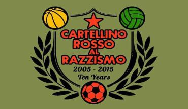 cartellino_rosso_al_razzism
