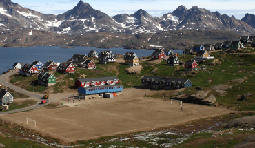 Tasiilaq-Football-Pitch-2