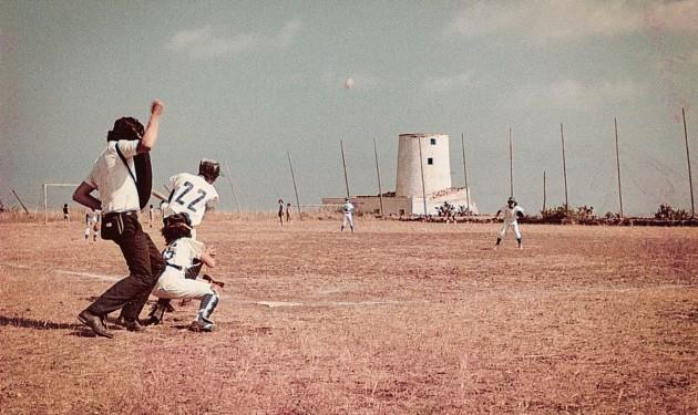 Ustica_baseball