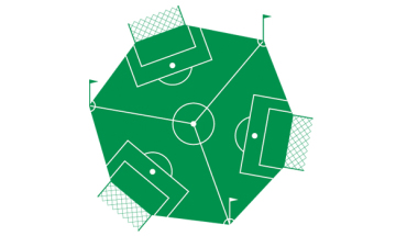 three_sided_football