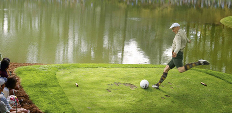 footgolf_01-2