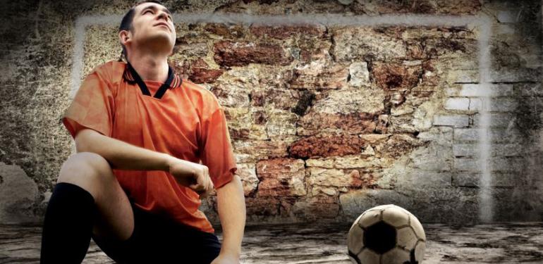 matti_calcio