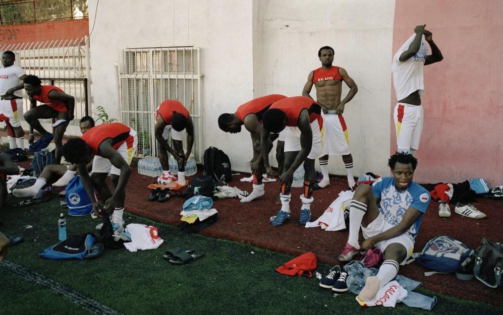 Coppa_africa