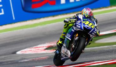 Valentino-Rossi-Misano-2014_horizontal_lancio_sezione_grande_doppio