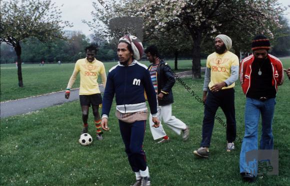 Bob-Marley-U11725