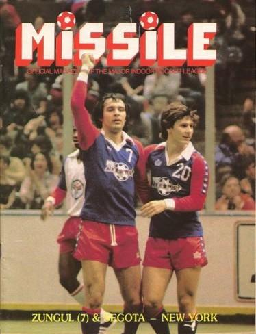 MISSILE1980-Zungul-Segota