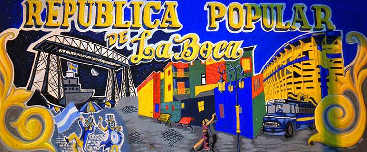 boca_es_pueblo