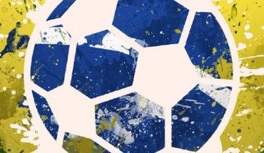 indoor_soccer_zungul