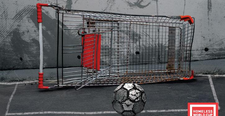 homeless_world_cup