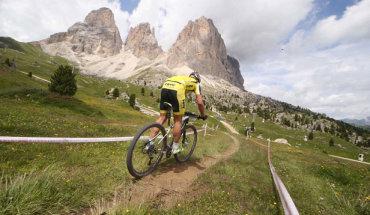 HERO-Sudtirol-Dolomites-1-c