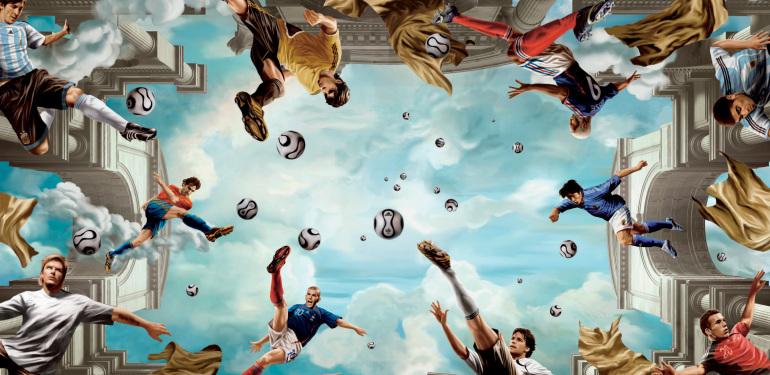 calcio_filosofia