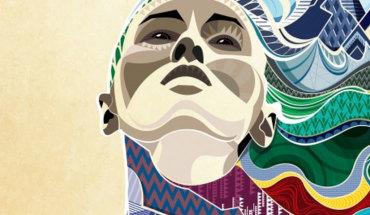 poster-women