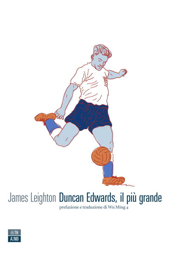 duncan_edwards_cover
