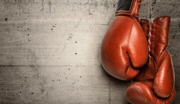 boxe_popolare