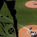 copertina_baseball-field
