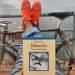 bikesofia-1
