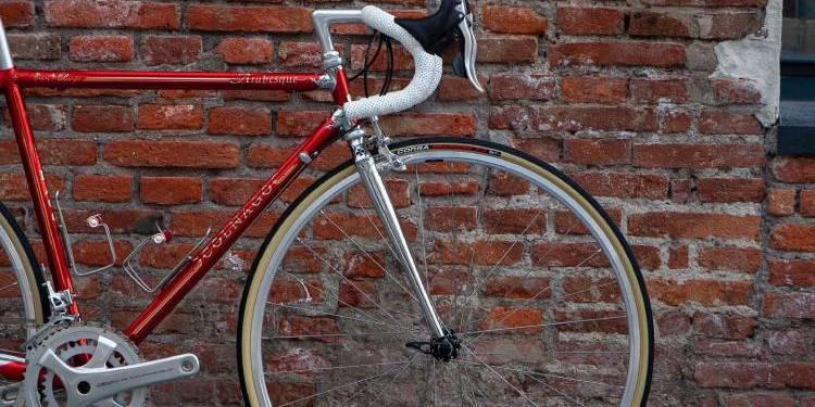 colnago_bici